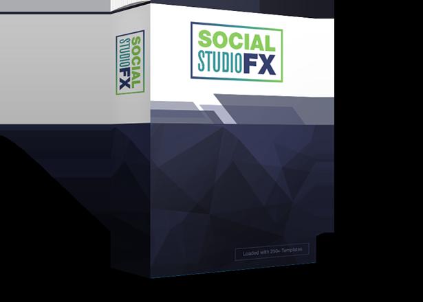 social-cover