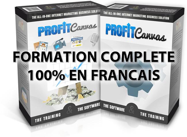 formation-profit-canvas