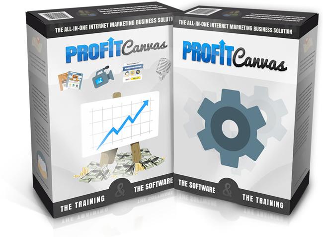 profit-canvas