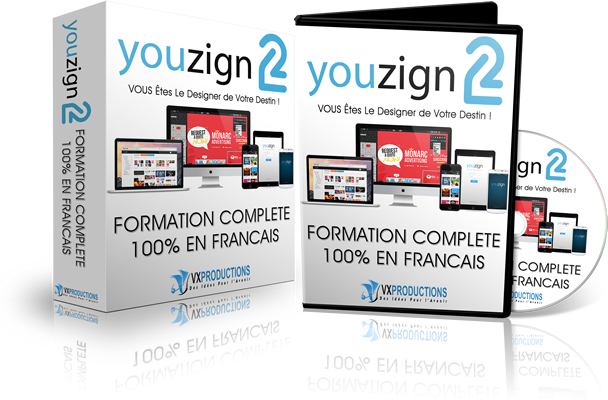 pack-formation-YouZign