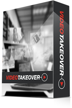 boite-video-takeover