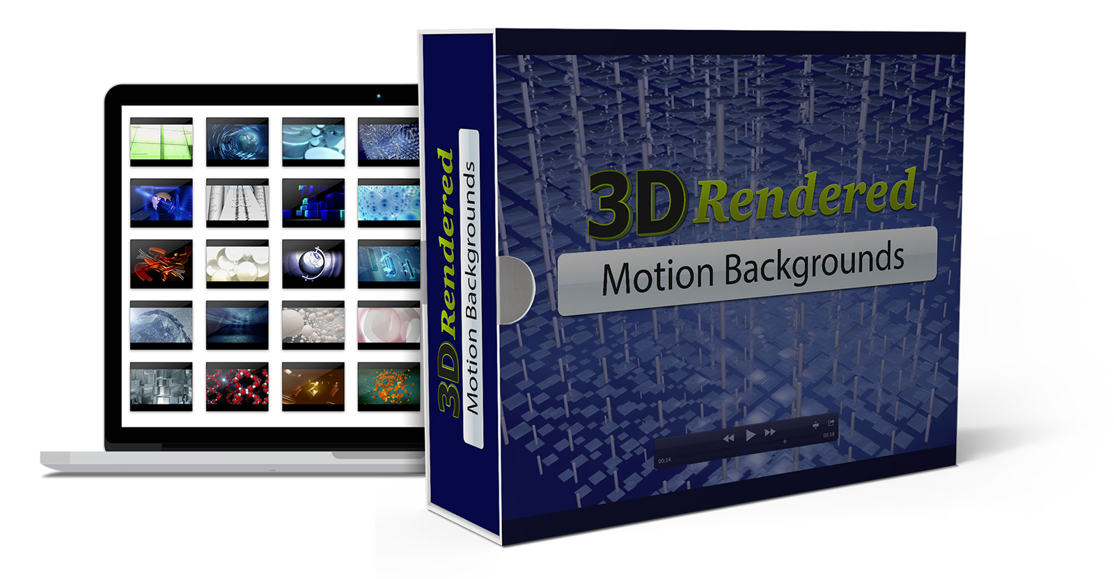 3D-Rendered-Animated-Backgrounds1