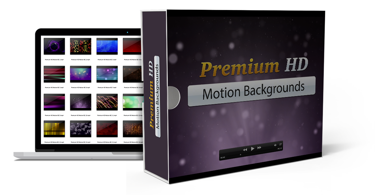 Premium-Motion-HD-Backgrounds