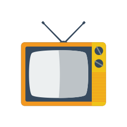 1439409397_old_television