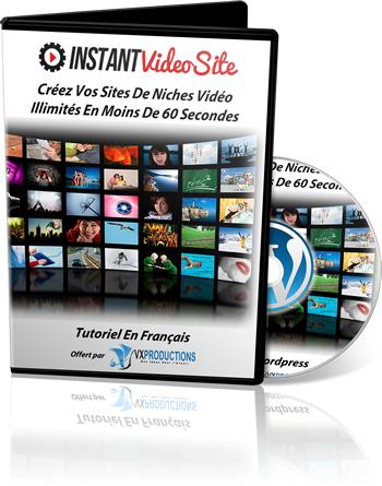 DVD-tuto-FR