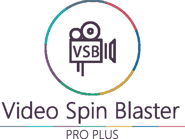 logo-bellow