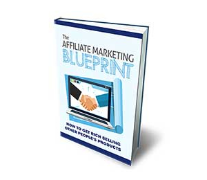 affmarketingblueprint