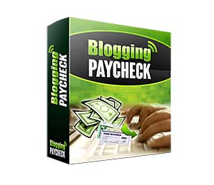 bloggingpaycheck