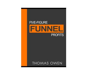 fivefigurefunnelprofits