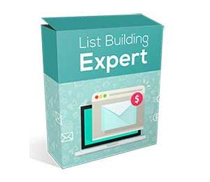 listbuildingexpert