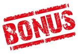 bonus-gtp
