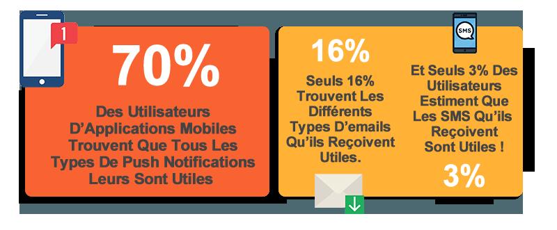 infographicspush