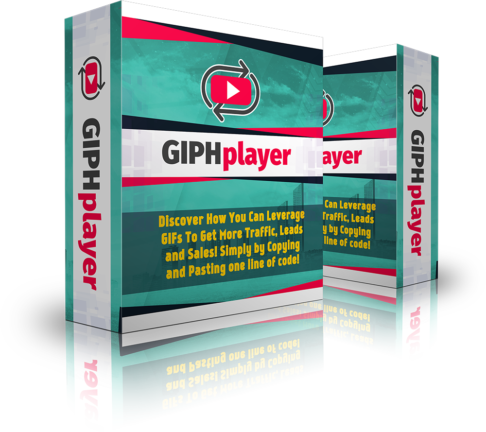 GiphPlayer