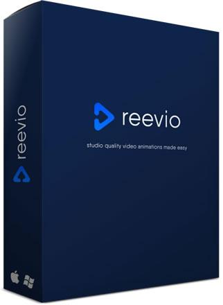 Reevio en français